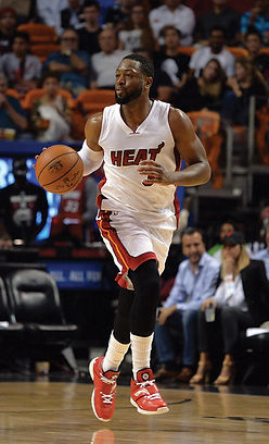 Dwayne Wade.jpg