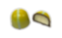 Lemon-Meringue-Dark-Chocolate.png