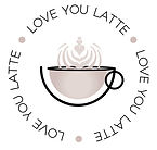 Love You Latte jpg (1).jpg