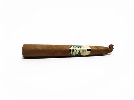 Trumpeta Cigar