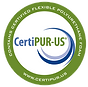 certipur-us certified mattress