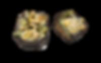 Pistachio-Crunch-Dark-Chocolate.png