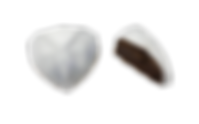 Chocoalte-Ganache-Dark.png