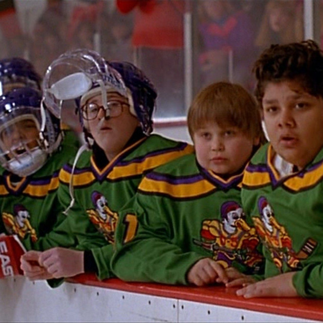 Mighty-Ducks-First.jpg