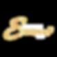 Anything for Salinas Band Logo