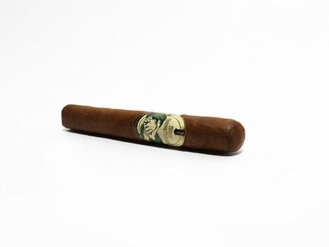 Corona Gorda Cigar