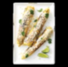 Taco-Maco-Catering-Elotes-Corn-Dish.png