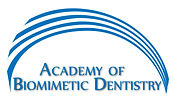 AcademyofBiomimeticDentistry2-2.jpg