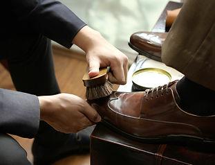 shoeshine03.jpg