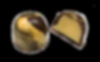 Apricot-Jasmine-Tea-Dark-Chocolate.png