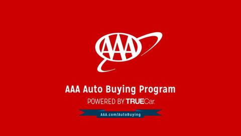 AAA Powered by TrueCar