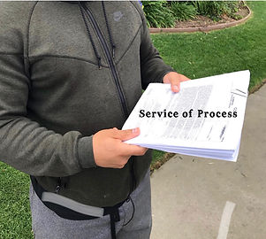 process_service.jpg