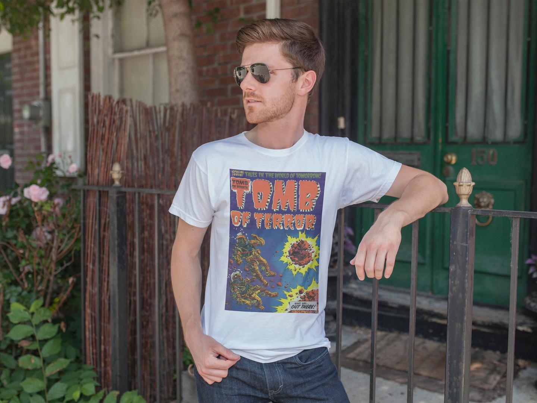 GB_Mens_Tshirt-.jpg