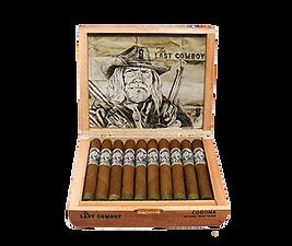 The Last Cowboys Mad Corona Box.png