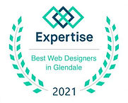 Best Web Designers in Glendale 2021
