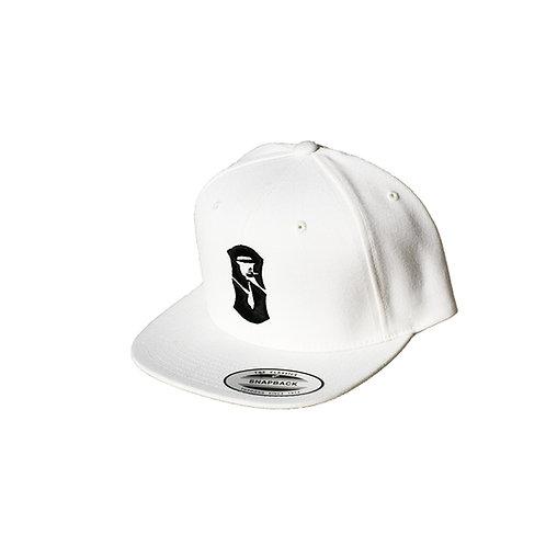 Sinistro White Hat