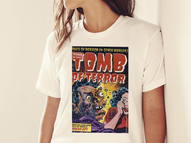 Free-Girl-T-Shirt-Logo-Branding-Mock-up-
