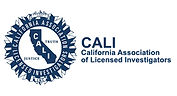 CA-Association-Licensed-Investigators-JR