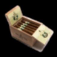 Honor Among Thieves Trumpeta Cigar