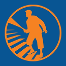 Farahs-Books-Favicon-Logo.png