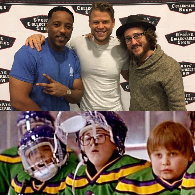 Matt-Doherty-The-Mighty-Ducks-Movie.jpg