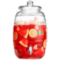 aguas-frescas-punch-sea-breeze-horchata-
