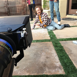 Matt-Doherty-Photo-Filming.jpg