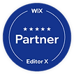 Wix Xtolia Partner Legend