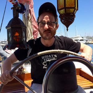 Matt-Doherty-Riding-Boat.jpg