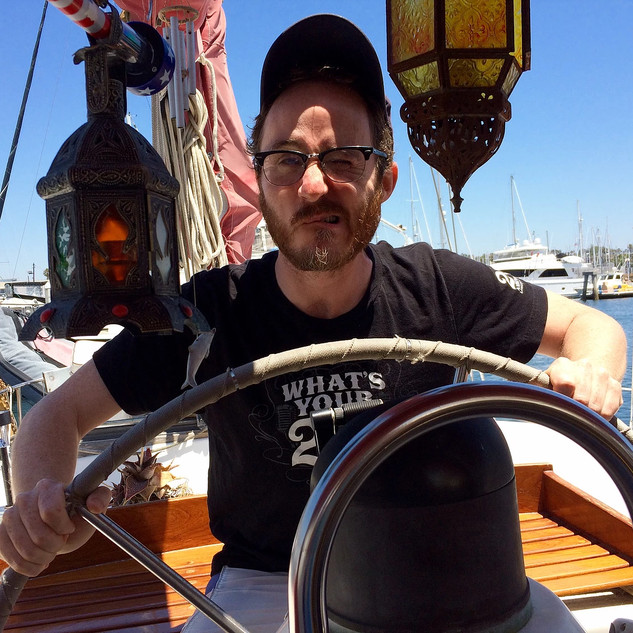 Matt-Doherty-Riding-Boat.jpg