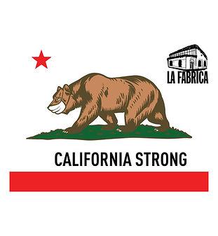 California-Strong-LA-Fabrica-Sinistro-Ci