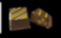 Hazelnut-Gold-Dark-Chocolate.png