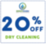 Greenwash-Cleaners-dry-cleaning-coupon.p
