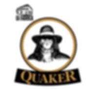 Quaker-LA-Fabrica-Sinistro-Cigars.jpg