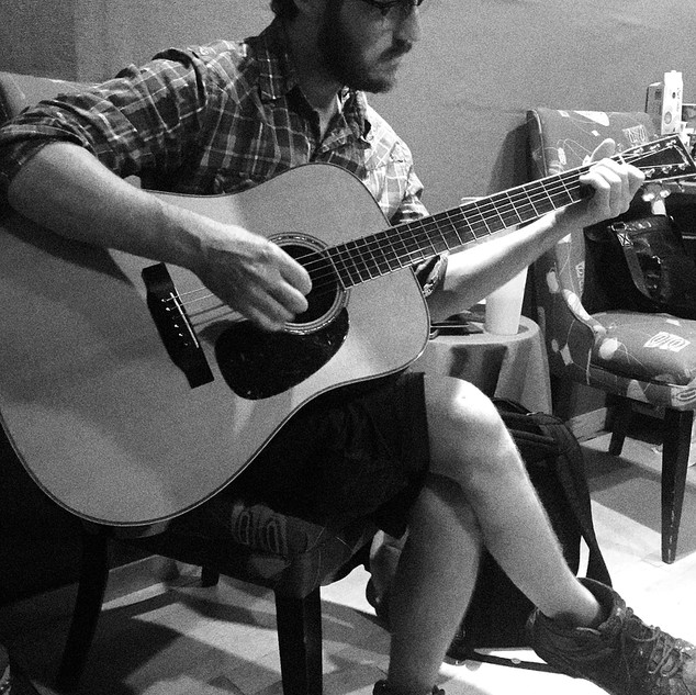 Matt-Doherty-Playing-guitar.jpg