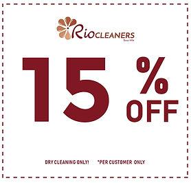 15 Special Discount Per Customer.jpg