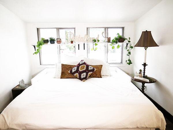airbnbking.jpg