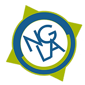 ngla logo icon color.png