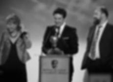 2011-Ben_awardsw.jpg