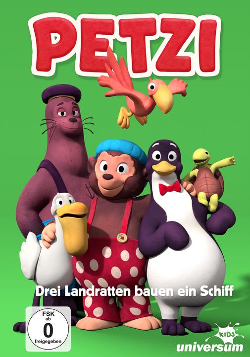 DVD_04.png
