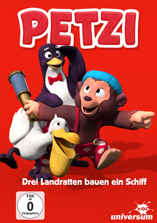 DVD_01.png
