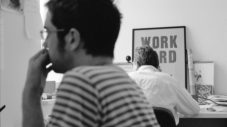 About_Workhard.jpg
