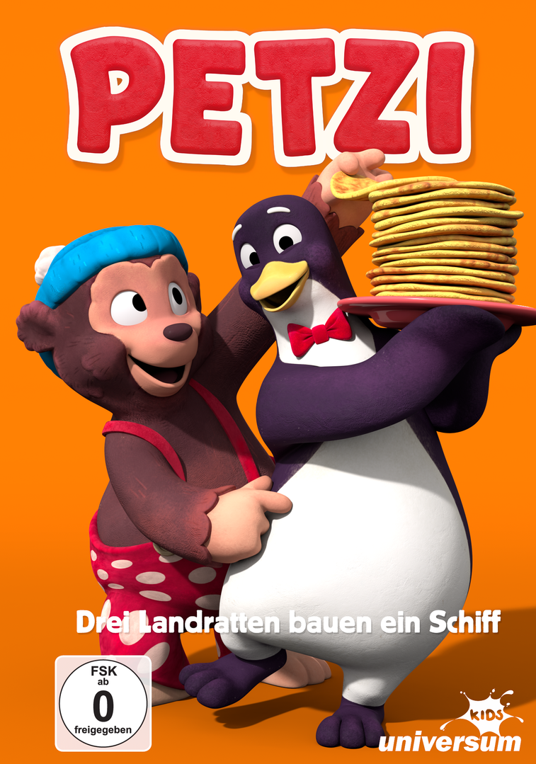 DVD_03.png