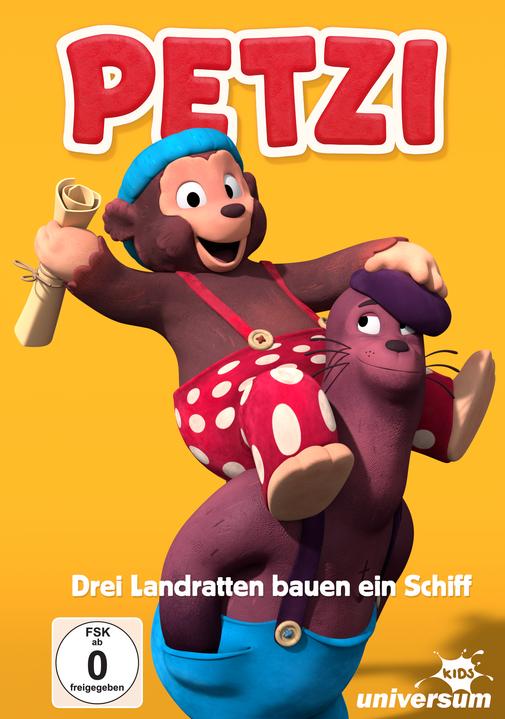 DVD_05.png