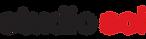 logo_studiosoi_1920.png