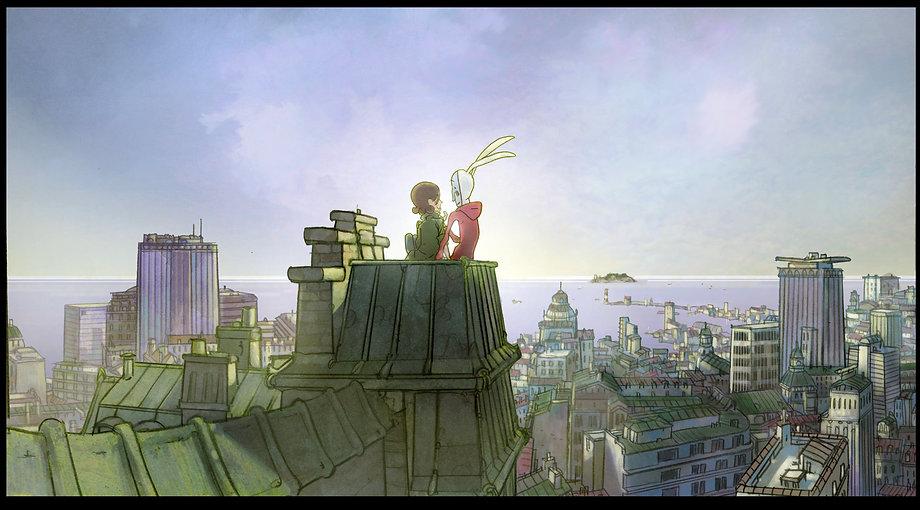 über Dächern.jpg