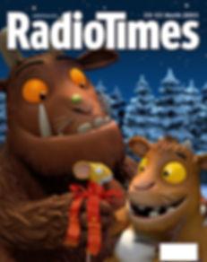 radiotimes_02.jpg