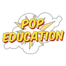 שיעורים מקוונים ומוקלטים של משרד החינוך