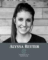 Alyssa Reuter logo.jpg