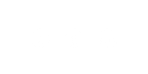 Logo Icon Only-White.png